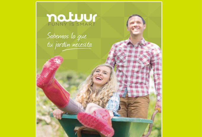 Catálogo natuur ferrOkey