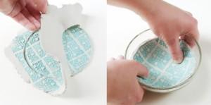 bowls-diy-decorados-5