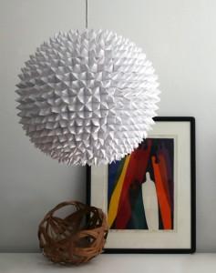 lampara-geometrica-2