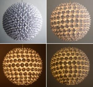 origami-lampara-geometrica