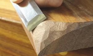 madera diy