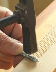 12 Texturas Diy Para Grabar Sobre Madera Ferrokey