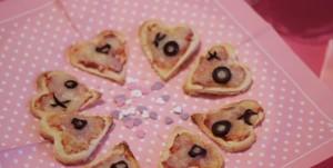 cena-romantica-san-valentin-diy-000999