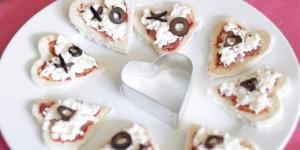 cena-romantica-san-valentin-diy-0009994