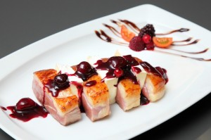 cena-romantica-san-valentin-diy-005560