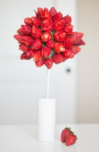 cena-romantica-san-valentin-diy-08800