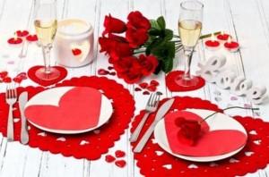 cena-romantica-san-valentin-diy-119898