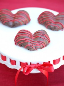 cena-romantica-san-valentin-diy-