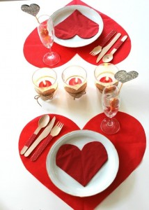 cena-romantica-san-valentin-diy-6799