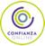 conline-icon