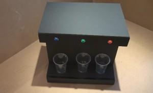 maquina-refill-bebidas-y-cerveza-diy-6666621