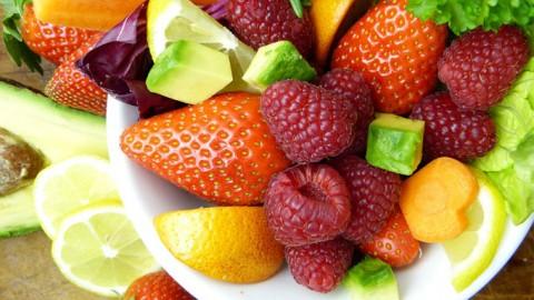 Cómo hacer crecer frutas en tu Huerto Urbano DIY (Parte 1)
