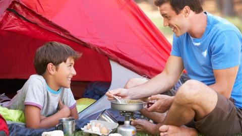 Cómete el verano con tu nuevo Hornillo o Cocina portátil de ferrOkey