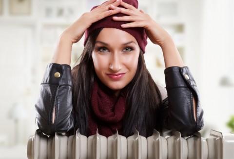 7 ideas y trucos para preparar tu casa para el frío y ahorrar