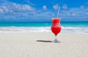 trucos que refrescarán tu verano