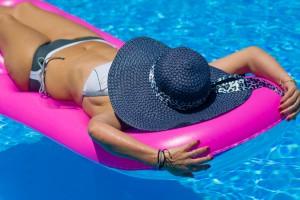 piscina limpiafondos ferrokey
