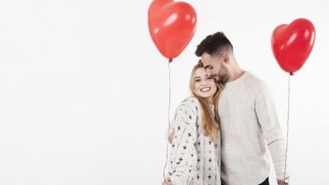 3 ideas DIY para sorprender en San Valentín