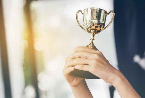 Ganadores Sorteo 'Controla la caducidad de tu comida y no desperdicies con Kronos de TATAY'