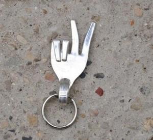10-trucos-e-ideas-con-tenedores-diy-hazlo-tu-mismo-10