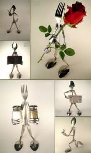 10-trucos-e-ideas-con-tenedores-diy-hazlo-tu-mismo