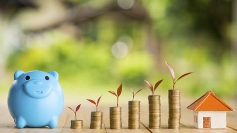 10 trucos e ideas para ahorrar en tus facturas este 2018