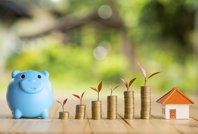 10 trucos e ideas para ahorra en tus facturas este 2018