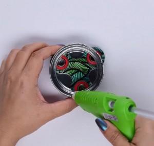 6 ideas para reutilizar juguetes viejos DIY