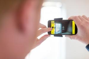 Ahorra tiempo y dinero con el nuevo Smart Measure Pro de STANLEY