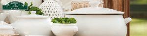 La Porcellana Bianca ferrOkey - Cocina fácil en Pascua con estas 5 recetas de siempre