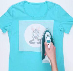 baratas para la venta los mejores precios mejor baratas Camisetas personalizadas DIY - Hazlo tú mismo