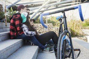 Soporte para bicicletas DIY-Hazlo tú mismo