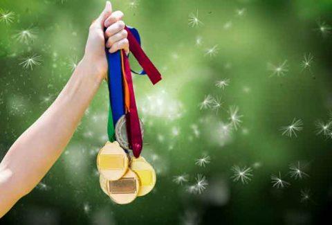 Ganadores sorteo 'Dale un extra de diversión a tu verano con Wonderbox y Famatel'