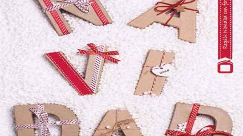 Catálogo Navidad ferrOkey 2018