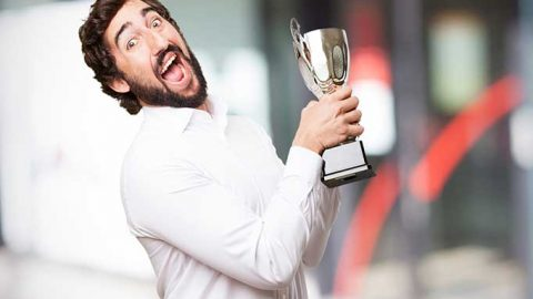 Ganador sorteo Gana uno de los 2 carros de herramientas profesional TAYG que sorteamos
