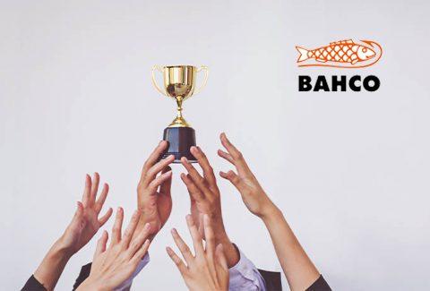 ¡Ya tenemos ganadores del sorteo de Bahco!