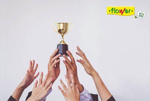 ¡Ya tenemos ganador del lote de encendido de Flower!