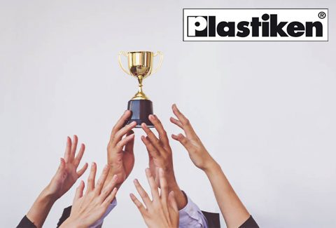 ¡Ya tenemos ganadoras del sorteo de Plastiken!