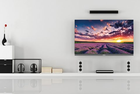 5 consejos básicos para elegir tu televisor LED