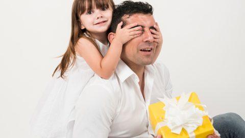 +5 ideas para regalar el día del padre DIY