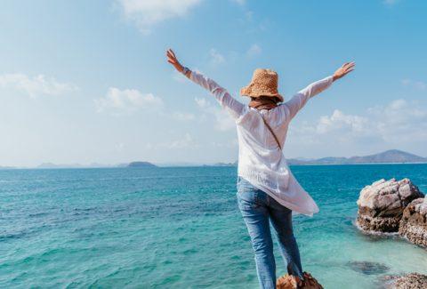 Ganador Sorteo Pon un extra de diversión a tu verano con la tabla de Paddel surf de Quimicamp