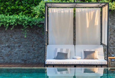 Cómo mantener el agua de tu piscina limpia
