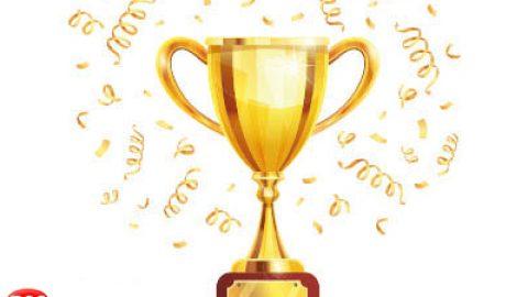 ¡Ya tenemos ganadora de la caja Smartbox de PQS!