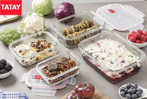 Cook & Eat ¡todo en uno! Solución perfecta para tu cocina