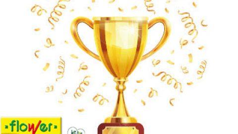 ¡Ya tenemos ganadora del lote de encendido Ok Fuego!