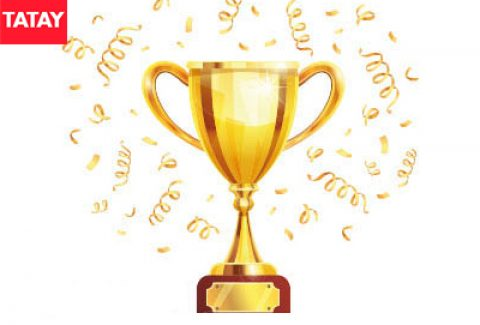 ¡Ya tenemos ganadores del lote de tuppers de la gama Cook&Eat de Valira!