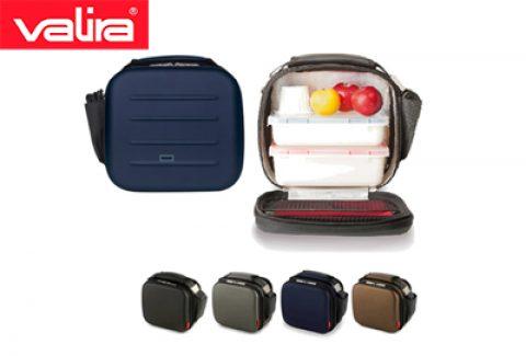 ¡Participa en el sorteo y gana una lunch bag de Valira!