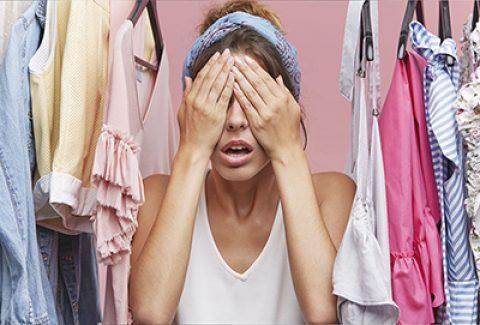 Cómo secar la ropa dentro de casa: fácil y rápido