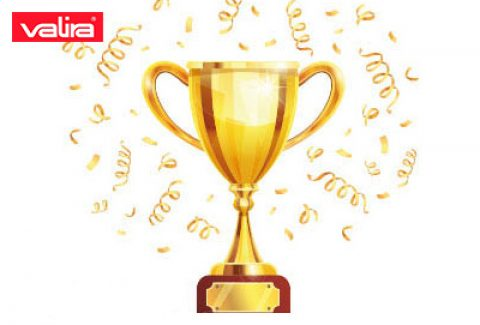 ¡Ya tenemos ganadores de las cuatro lunch bag Stain!